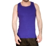 Майка 4thes3ts 4T_BASIC_TANKTOP_PURPLE 2010 г инфо 5855r.